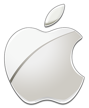 Apple-logo copy