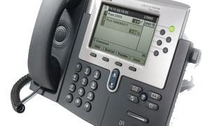 Cisco-7961G-GE-phone-med