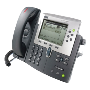 Cisco-7961G-GE-phone-med