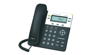 Grandstream-GXP1450-voip-phone
