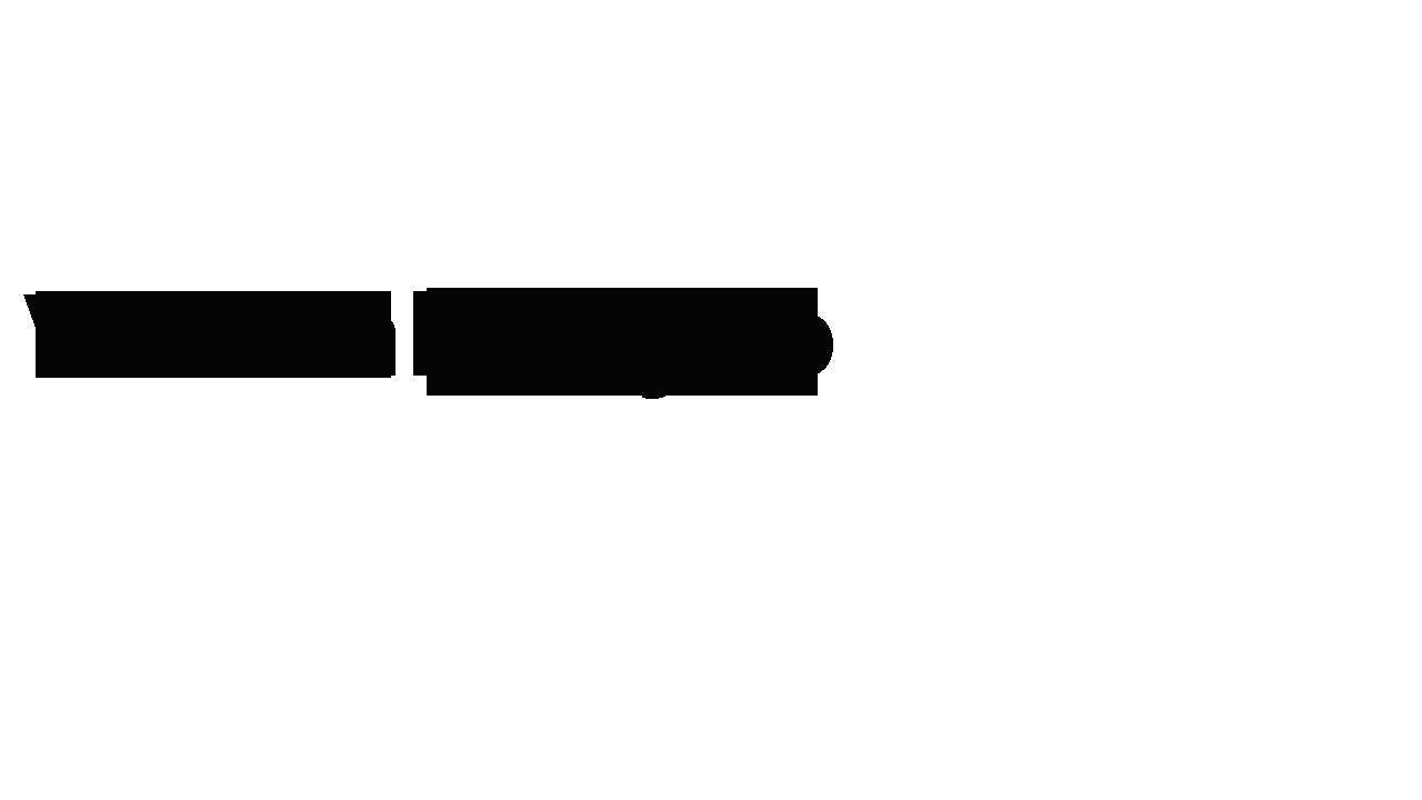 Letras2222