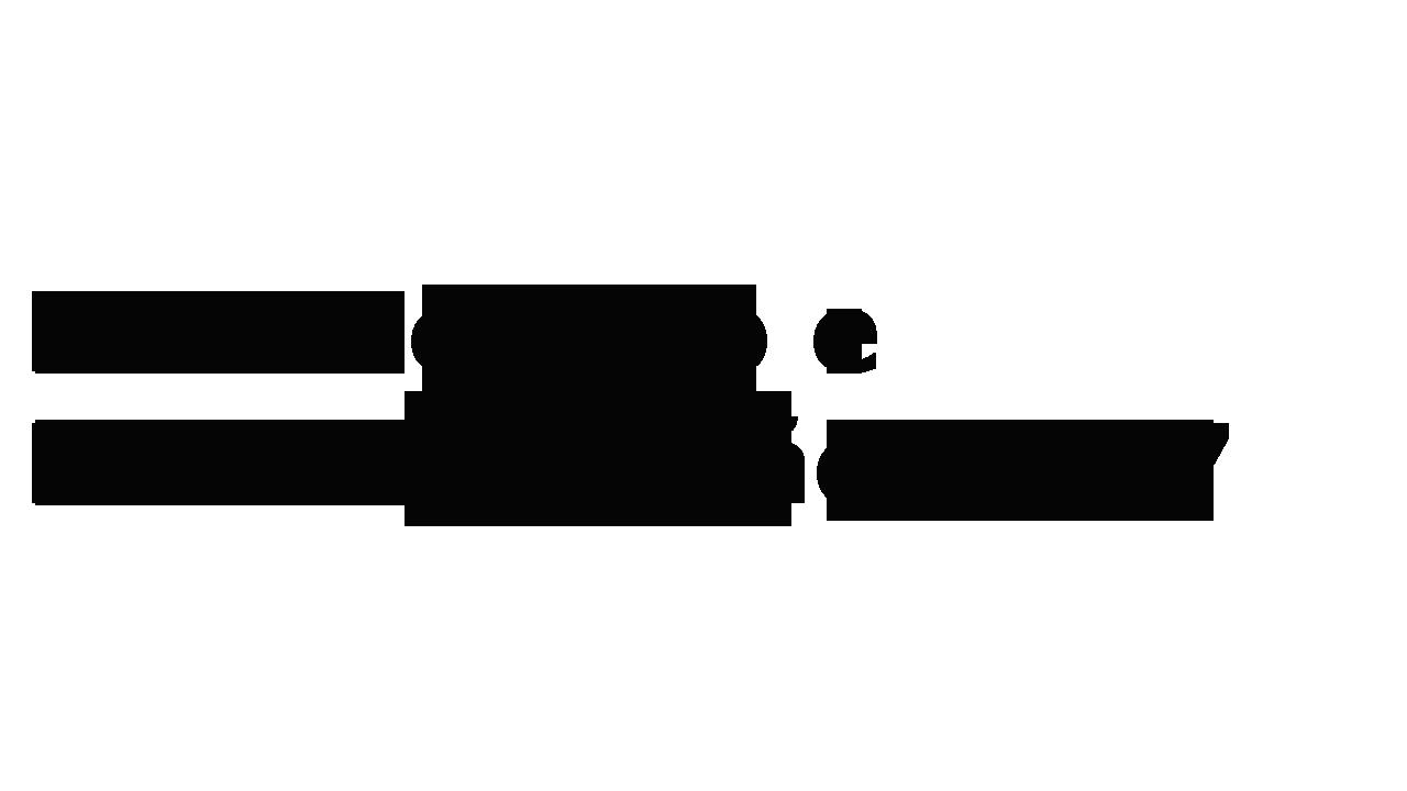 Letras777