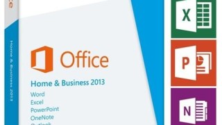 MS-Office-Home-Business-2013-2