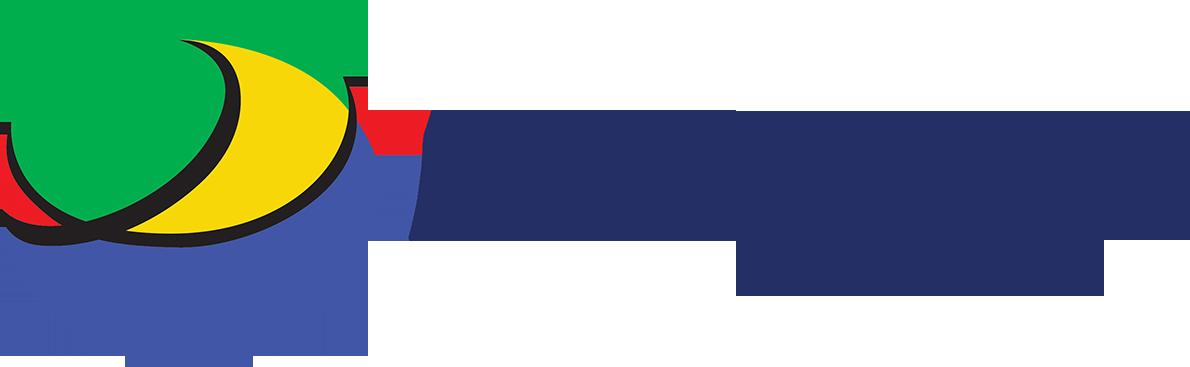 Mkkdigital
