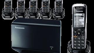 Panasonic-BTS-KX-TGP500+KX-TPA50-5-Pack-img3