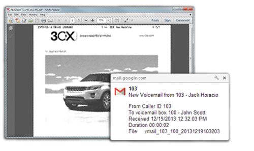 Slide-fax-to-mail1