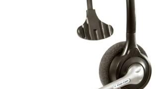 addcom-performance-plus-ii-monaural-headset