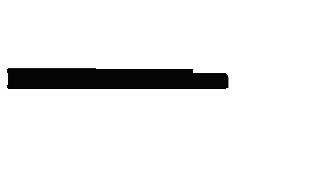 letrasaaa
