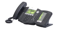 polycom_soundpoint_ip_670_1exp