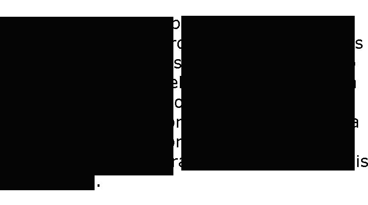 texto carrocel1