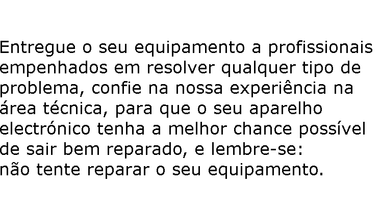 texto carrocel2
