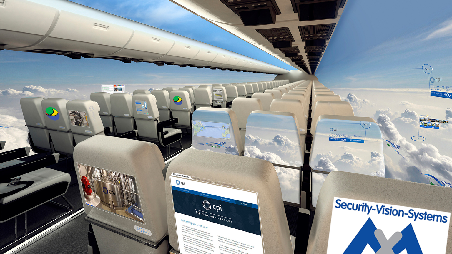3037867-poster-p-1-this-windowless-plane-has-panoramic-views-and-a-lower-carbon-footprint1