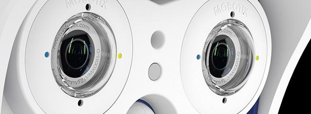 Mobotix-M15-Dual-IP-camera