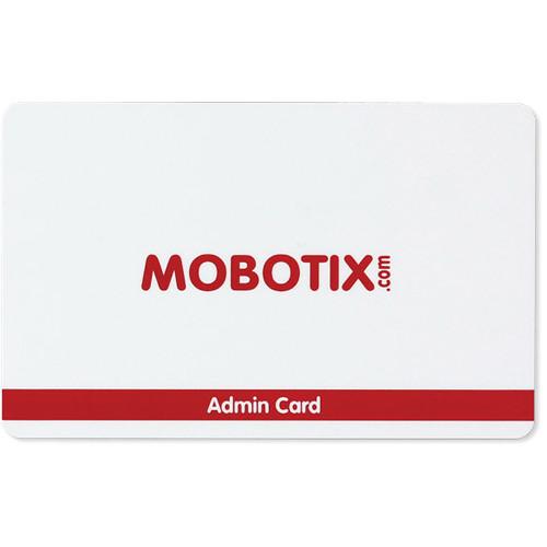 Mobotix_MX_ADMINCARD1_Admin_RFID_Access_906307