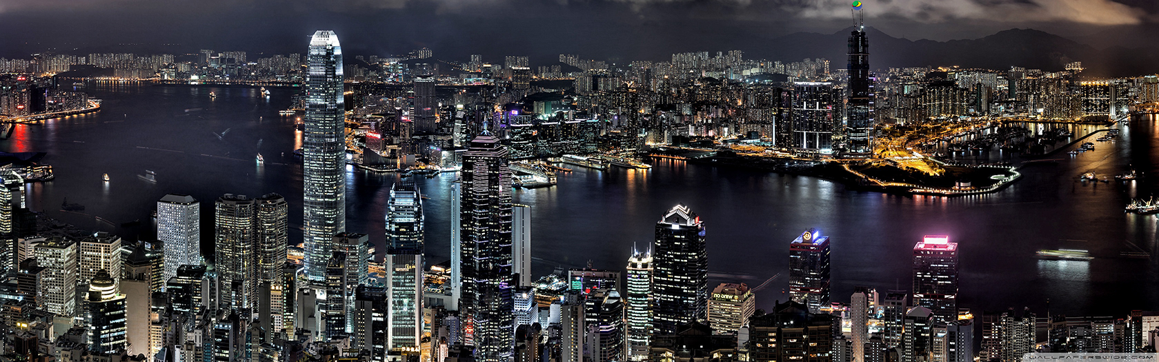 hong_kong__china-wallpaper-3360x10501